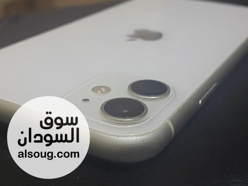iphone11 عادي مستخدم استخدام نضي - صورة رقم