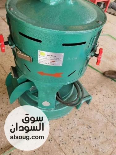 قشاره قمح  - صورة رقم