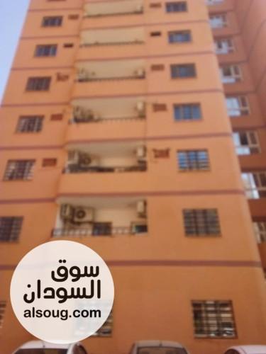 البيع  مجمع النصر السكني غرب عفرا - صورة رقم