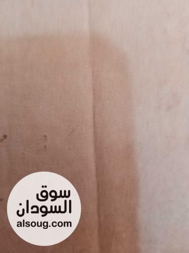متوفر لدينا عدد ٣٠٠ شاشة دانسات وارد السعودية٣٢بوصة - صورة رقم