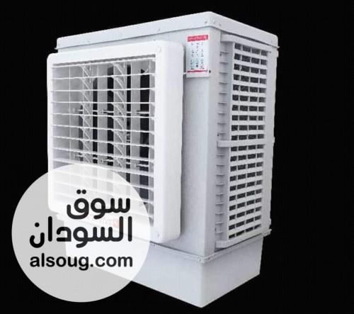 مكيف نسمة 6 الف وحدة ثااابت جوودة وضمان - Image #
