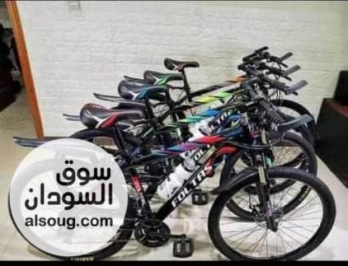 عجلات متينة جدا وتشكيلات مختلفة ترس - صورة رقم