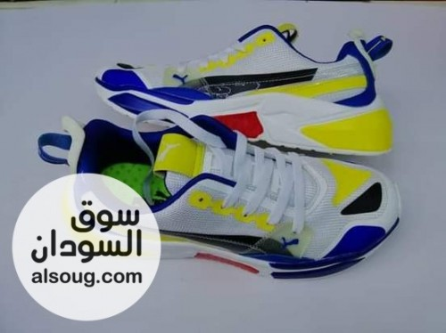 Saadani Store for men's Clothing Special for you - صورة رقم