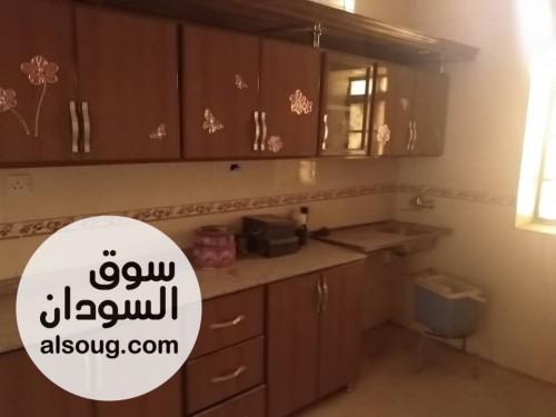 منزل لودبيرنق للبيع حي النصر مربع ٢٣ - صورة رقم