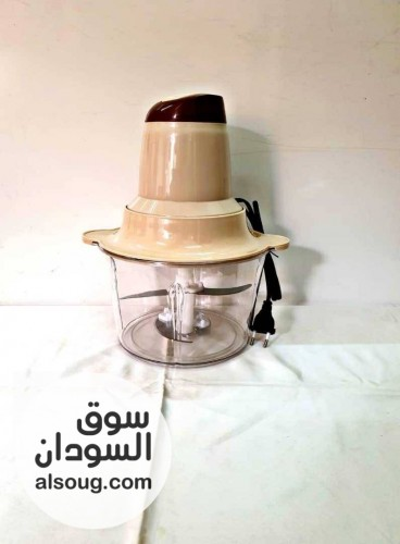 الكبه الكهربائية الفايبر الرهييييييبه - صورة رقم