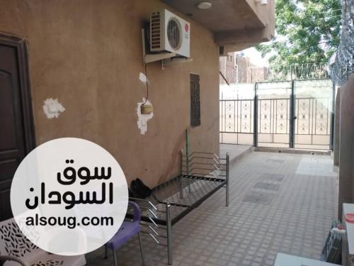 بيت  للبيع لود بيرنق ابو ادم مربع {1} - صورة رقم