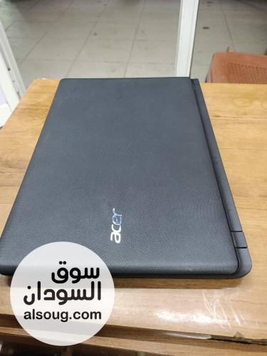 لابتوب Acer A8 وارد دبي - صورة رقم