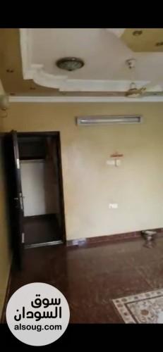 بيت في شرق النيل حي النصر مربع 26 - صورة رقم