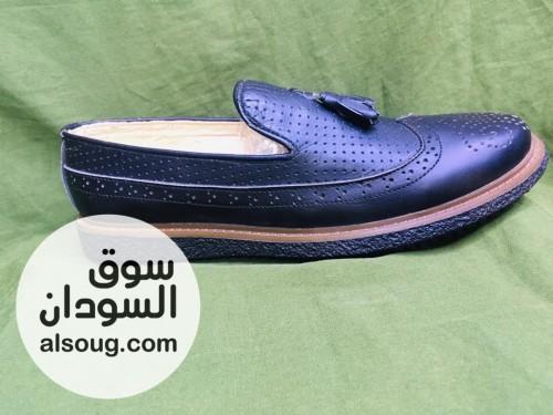 جلد مصري للطلب واتس فقط - صورة رقم