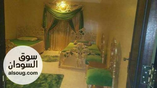 غرف استقبال جميله وذوق عالي للطلب واتس - صورة رقم