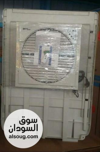 مكيفات ماء 6الف وحده عاليه الجوده - صورة رقم