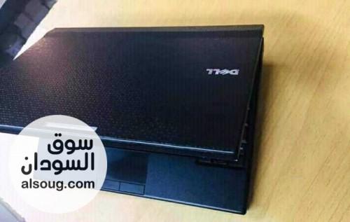 laptop dell mini pantium - صورة رقم