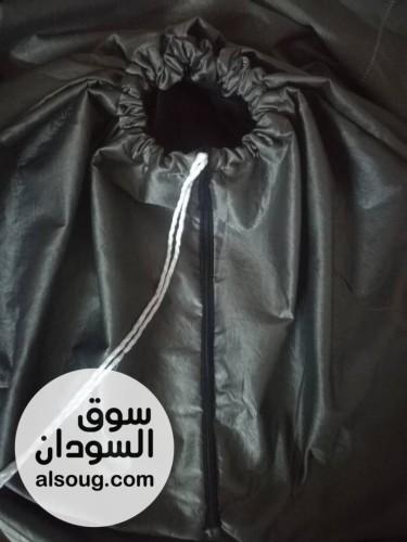 شمله الدخان العجيبه الرهيبه - صورة رقم