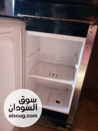 للبيع مبرد مياه (كولر)-ماركة ميديا المعروفة -مستعمل بحالة جيدة -ملحق - صورة رقم