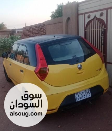 سيارة للبيع - صورة رقم