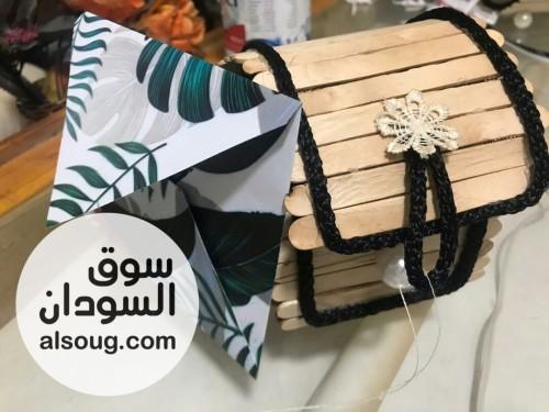 هدايا ظابطة وبأسعار حلوةاطلب وم بتندم - صورة رقم