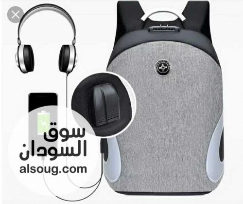 يلااااااا حصلوووو الشنط الانيقه وصلت - صورة رقم