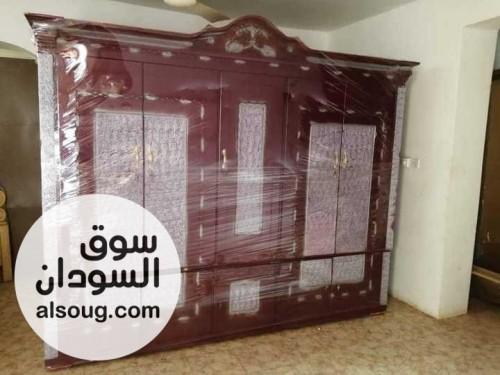 اثاثك علينا وبأسعار م في زيها - صورة رقم