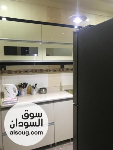شقة تمليك العمارات الرج العثماني - صورة رقم