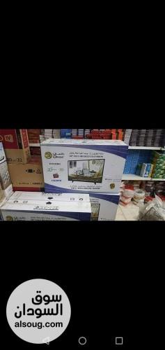 شاشات دانسات جديدة وارد السعودية - صورة رقم