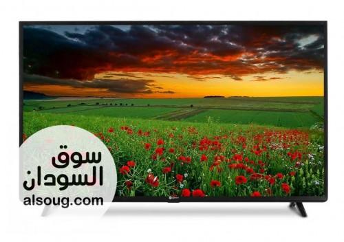 شاشات دانسات 43 بوصه وارد السعودية - صورة رقم
