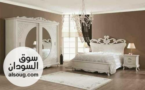 غرف نوم ماليزي فخامه ومتانه وجمال للكلب واتس - صورة رقم