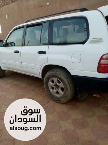 عربية مونكا  بوكا للبيع - صورة رقم