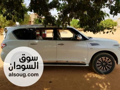 سوق السودان السيارات سيارات للبيع في السودان الشركة نيسان ماركة نيسان باترول Alsoug Com سوق السودان على السوق كوم