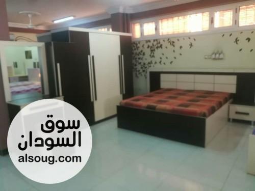 غرف نوم مستعملة للبيع فى مصر from alsougimg.s3.amazonaws.com