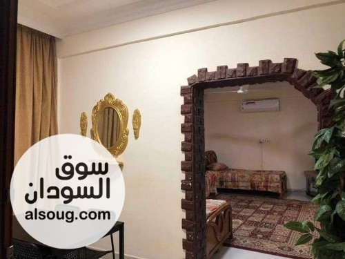 منزل في جبرا حي الشارقه يفتح على ميدان - صورة رقم 12
