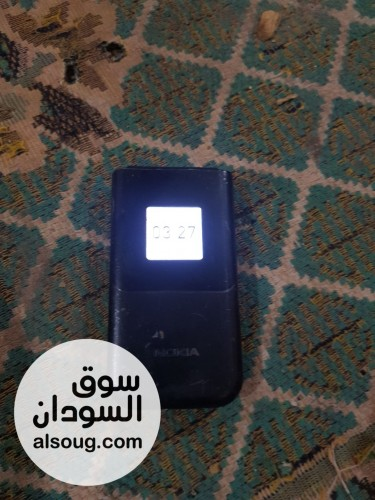 شاشه لهاتف نوكيا TA  قلاب - صورة رقم