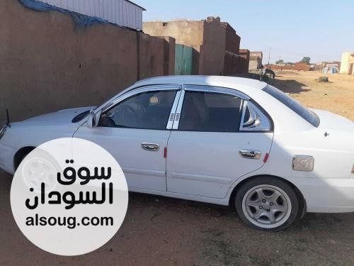 نيو فيرنا شركة في شركة وارد ليبيا اول ترخيص شهر ١١/٢٠٢٠ - صورة رقم