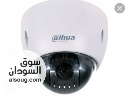 كاميرات مراقبة جودة عالية Cctv - صورة رقم